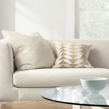 Sydney Eco Cleaning Company